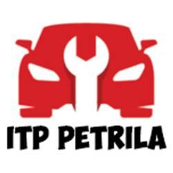 ITP Petrila – Statie ITP Petrosani