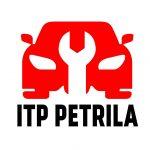 Video ITP - Statie ITP Petrila Petrosani