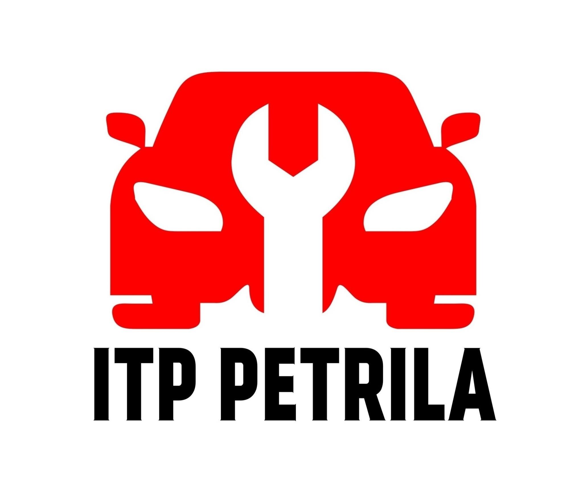 ITP Petrosani Petrila